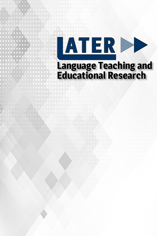 Language Teaching and Educational Research