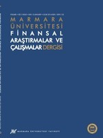 The Journal of Financial Researches and Studies